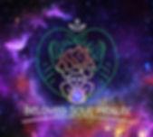 BelovedSoul_Stars_FINAL.jpg
