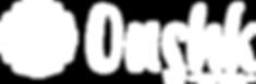 Oushk logo white.png