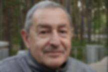 Колбовский.jpg