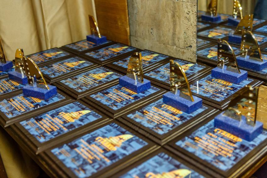 Итоги XХIV международного фестиваля фильмов о правах человека «СТАЛКЕР» 2018