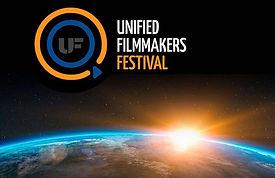 Стартовал прием заявок на Unified Filmmakers Festival