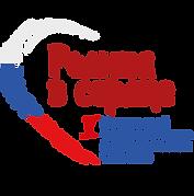 RVS_2020_logo.png