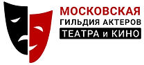 MGATIK_logo.jpg