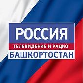 ПРОГРАММА «КАЧЕСТВО ЖИЗНИ». ЛЕГЕНДА О Т-34. ВЕСТИ ФМ. УФА