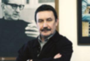 Творческая встреча с кинорежиссером Вадимом Абдрашитовым