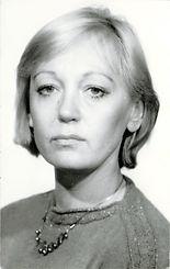 Белоусова Татьяна Владимировна