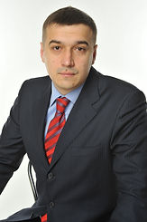 Кокорин Александр Михайлович