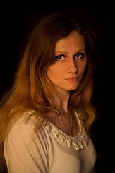 Давыдова Татьяна Олеговна