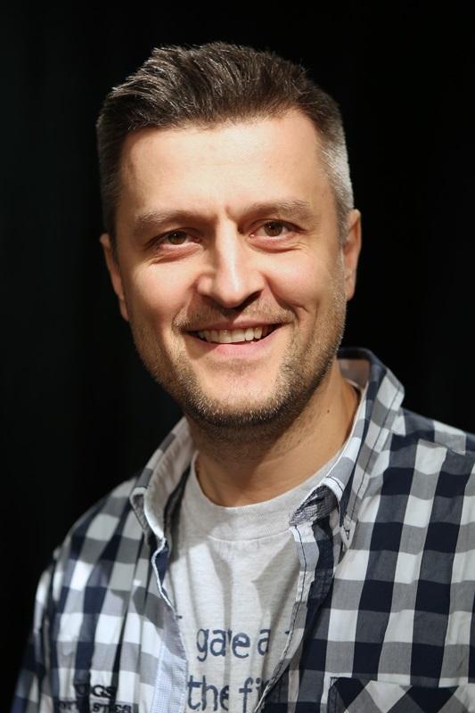 КИРИЛЛ БЕЛЕВИЧ