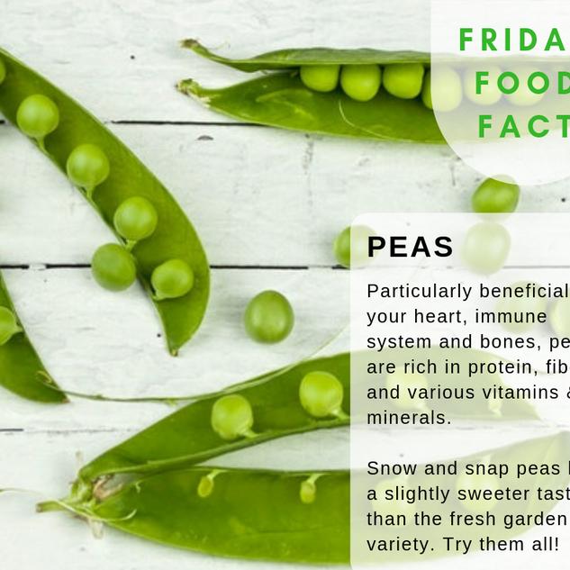 Peas-Food-Fact.png