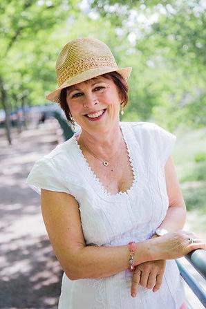 Maureen-West-1033.jpg