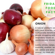 Onion-food-fact.png