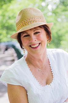 Maureen-West-1032.jpg