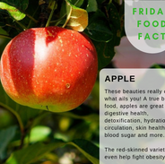 Apple-Food-Fact.png