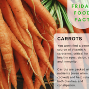 Carrot-Food-Fact.png