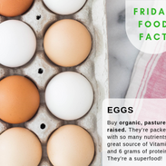 Egg-Friday-Food-Fact.png