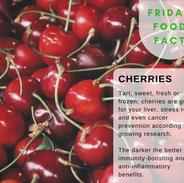 Cherries-food-fact.png