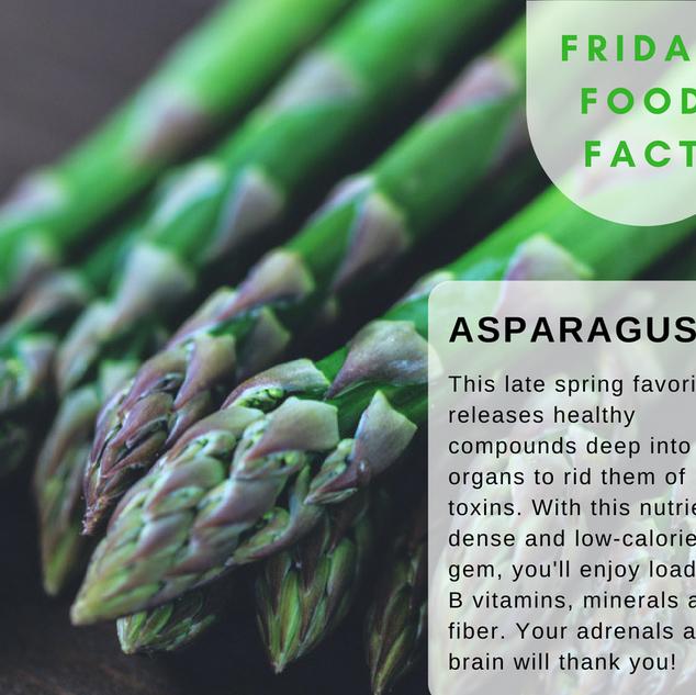 Asparagus-Food-Fact.png