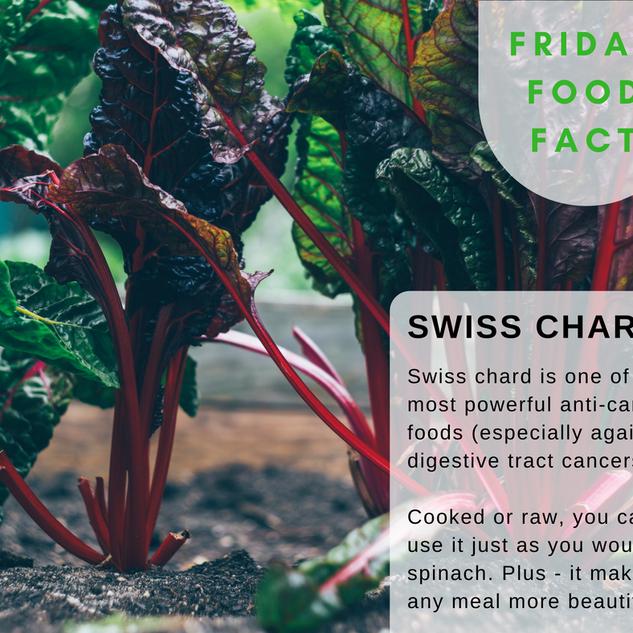 Swiss-Chard-food-fact.png