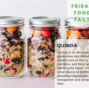 Quinoa-Food-Fact.png