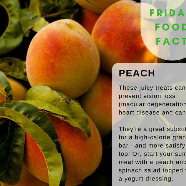 Peach-Food-Fact.png