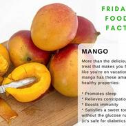 Mango-Friday-Food-Fact.png