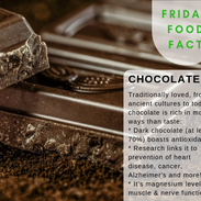 Chocolate-Food-Fact.png