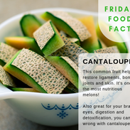 Cantaloupe-Food-Fact.png