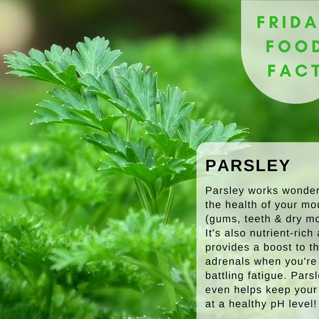 Parsley-food-fact-1.png