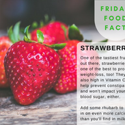 Strawberry-food-fact.png
