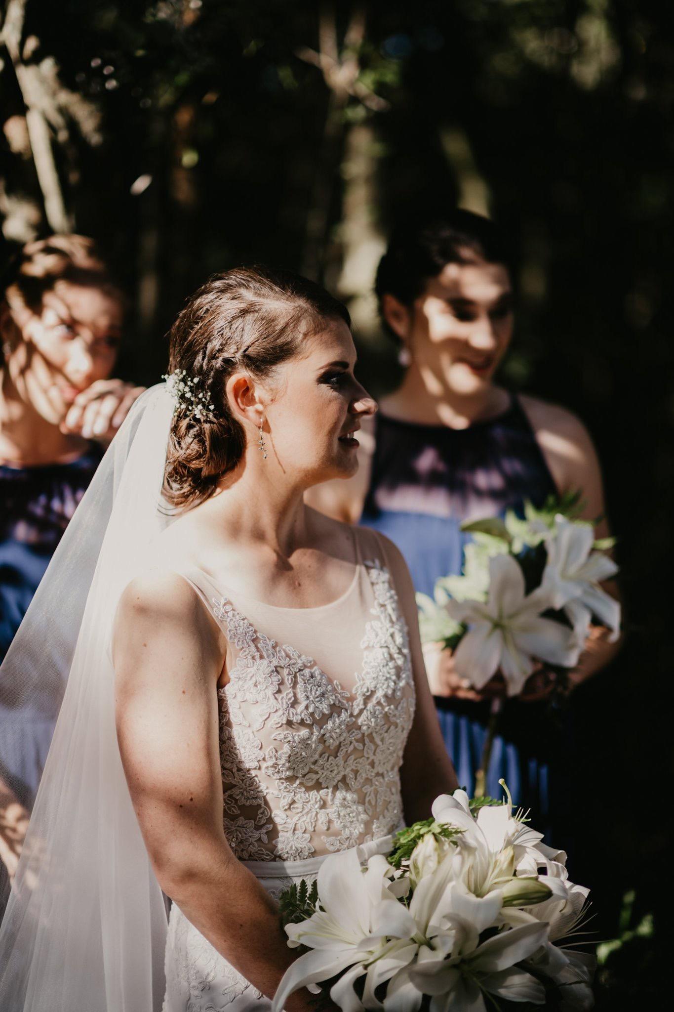 Inge Coetzer Bridal Design 1