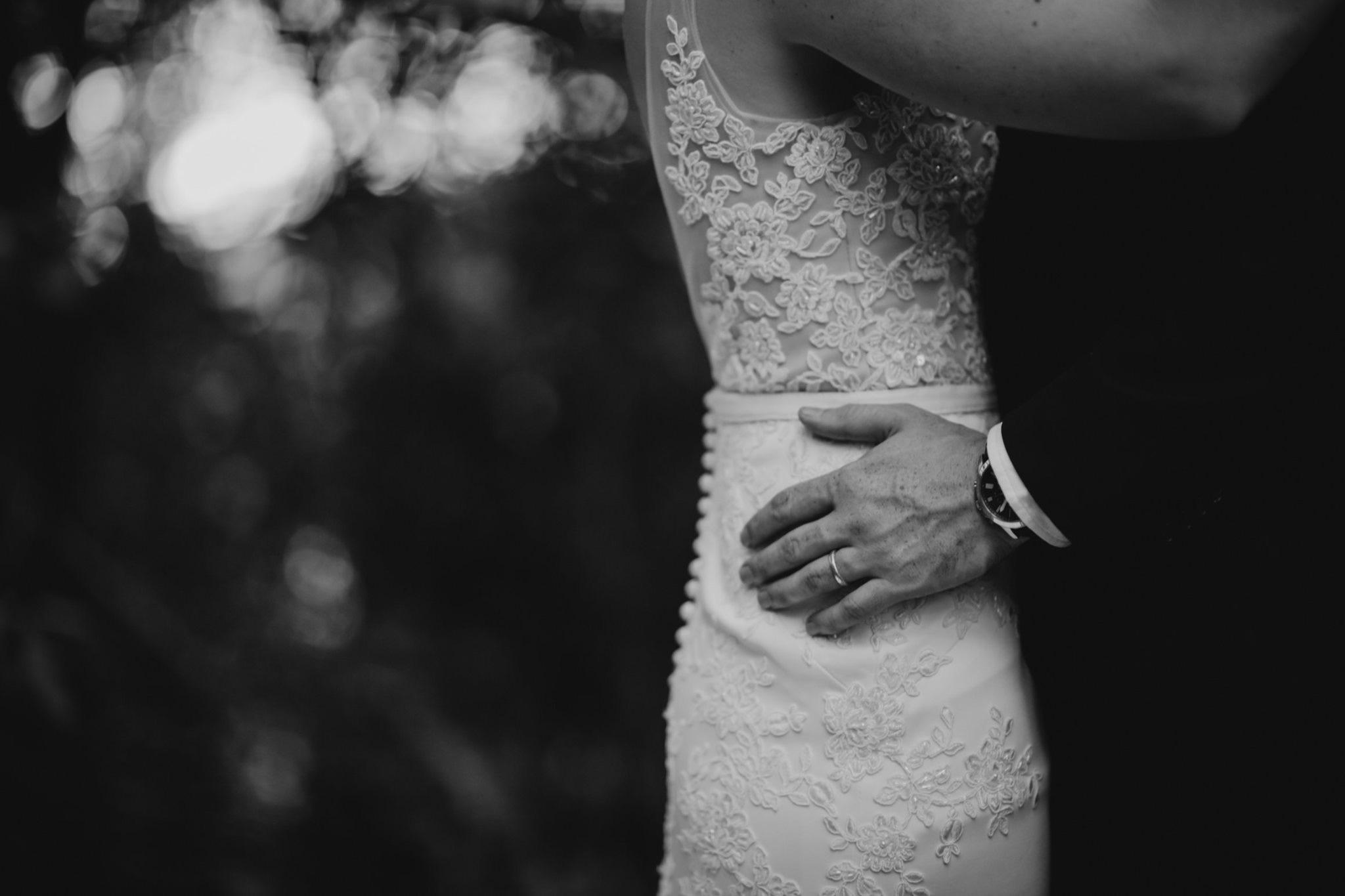 Inge Coetzer Bridal Design 3