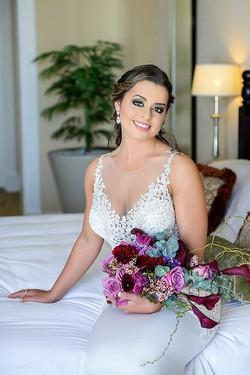 Monique - Inge Coetzer Bridal