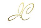 IC web logogold.png