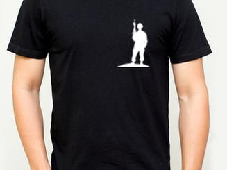 Tshirt_01_01.jpg