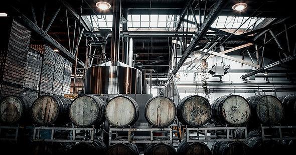 small-brewery-demographics2_edited.jpg