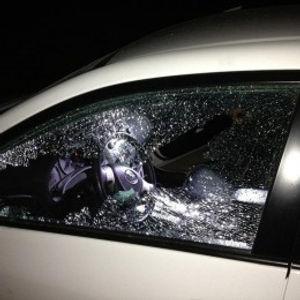 sam auto glass door glass repair.jpg