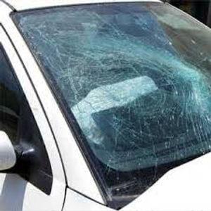 sam auto glass windshield.jpg