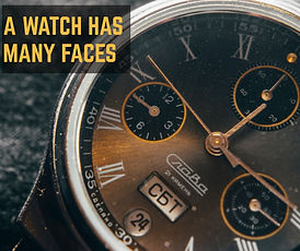 Download designer watch face for your Watch Out Smart Watch