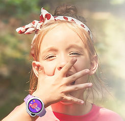 s11-4g-smart-hd-camera--video-watch-2mp-