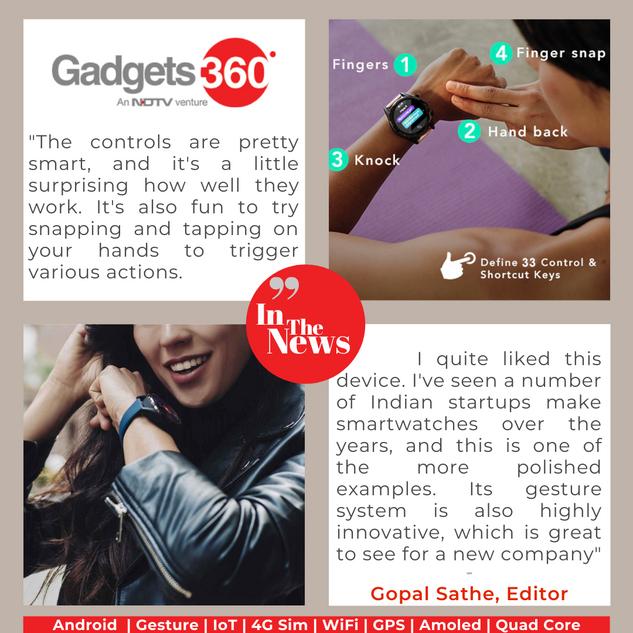 Gadgets360(4).png