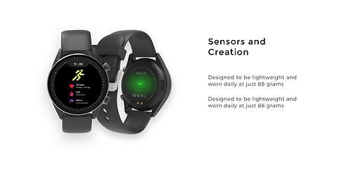 Sensors.jpg