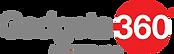 gadgets360_logo.png