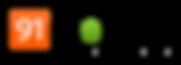 d44d6de91mobiles_Logo.png