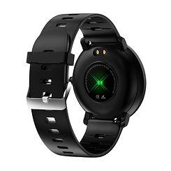 K9 Smartwatch 13.jpg