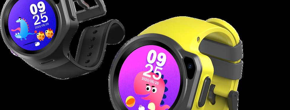 Next-Gen Kids Smart Watch