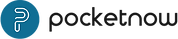 pocketnow-logo-11.6 (1).png