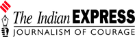 Indian_Express_Logo_full.png