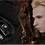 Thumbnail: Transformer Black