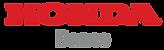Logo20Honda20Banco_RGB.png.png